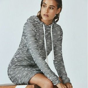 | Fabletics| Sweater Dress